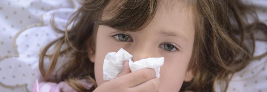 Children S Health The Kids Doctor